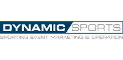 Dynamic Sports Managment